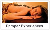Pamper Experiences